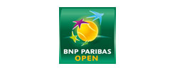 BNP Paribas Open