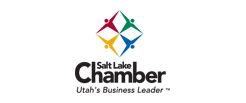 Salt Lake Chamber