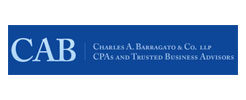CAB - Charles A. Barragato &amp; Co.