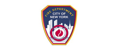 Fire Dept City of New York