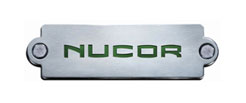 Nucor