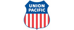 Union Pacific