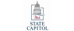 Utah State Captiol